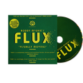 Flux by Roddy McGhie DVD and Gimmick - DVD