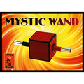 Mystic Wand by Joker Magic - Trick