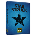 StarStruck RED (DVD and Gimmicks) by Jay Sankey - Trick