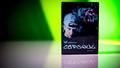 Capsoul (DVD and Gimmick) by Deepak Mishra and SansMinds Magic - DVD