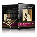Sheer Luck - The Comedy Book Test (Online Instructions) by Shawn Farquhar