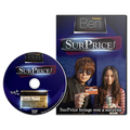 SurPrice by Taiwan Ben - Trick