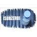 SubZero by Arnel Renegado - Video DOWNLOAD