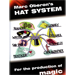 Hat System by Marc Oberon - eBook DOWNLOAD