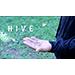 HIVE by Arnel Renegado - Video DOWNLOAD