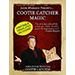 Cootie Catcher by Jason Michaels video DOWNLOAD