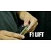 F1 Lift by Arnel Renegado - Video DOWNLOAD