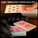 Space by Lyndon Jugalbot and Arnel Renegado  - Video DOWNLOAD