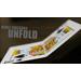 Unfold by Arnel Renegado - Video DOWNLOAD