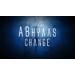 ABhyaas by Abhinav Bothra - Video DOWNLOAD