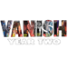VANISH Magazine by Paul Romhany  (Year 2) eBook DOWNLOAD