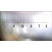 Inmate by Arnel Renegado - Video DOWNLOAD