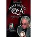 Mastering Q&A: Professional Secrets (Teleseminar) by Bob Cassidy - AUDIO DOWNLOAD