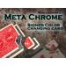 Meta-Chrome by Rian Lehman - Video DOWNLOAD