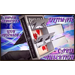 Ultimate Card Insertion by Brian Kennedy And Leon Andersen - Video DOWNLOAD