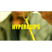 Hyper Clips by Arnel Renegado - Video DOWNLOAD