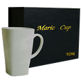 Maric Cup by Mr. Maric - Trick