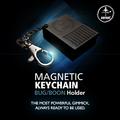 Keychain Magnetic Holder Bug (Pencil) by Vernet - Trick