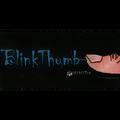 Blink Thumb by Himitsu Magic - Trick