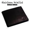 Heirloom WALLET Deluxe (Trick Separate) - Trick