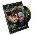 Reel Magic Episode 39 (John Gaughan) - DVD