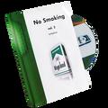 No Smoking (Volume 2) by Royal Liu & Magicland - DVD