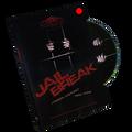 Jailbreak (Red) by Lyndon Jugalbot & Finix Chan - Trick