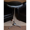 P&L Dragon Base Table (with Top) by P&L - Trick