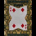 Hofzinser Card by Nahuel Olivera - Trick