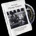 Pop Haydn's Chicago Surprise by Pop Haydn - DVD