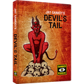 Devil's Tail (All Gimmicks & DVD) by Jay Sankey - Trick