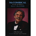 McCombical - The Wit and Wisdom of Billy McComb  - Book