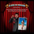 A Trip to Cancun by George Iglesias & Twister Magic - Trick