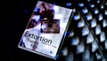 Extortion (DVD and Gimmick) by Patrick Kun and SansMinds - DVD