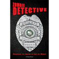 Zombie Detective by Chazpro Magic - Trick