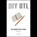DIY OTL by Chazpro Magic - Trick