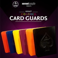 Vernet Card Guard (Red) - Trick