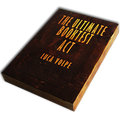 Ultimate Book Test (Limited Edition) by Luca Volpe and Titanas Magic - Trick
