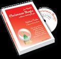 Christmas Magic (and Winter Holiday Magic) by Jim Kleefeld