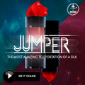 Jumper by Vernet Magic - Trick