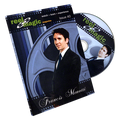 Reel Magic Episode 40 (Francis Menotti) - DVD