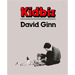 Kid Biz by David Ginn - eBook DOWNLOAD
