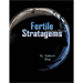 Fertile Stratagems (English) by Andrew Woo - ebook DOWNLOAD