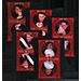 Daryl Card Revelations (Vol 1 thru 5) by L&L Publishing video DOWNLOAD