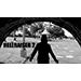 HELLRAISER 2.0 by Arnel Renegado - Video DOWNLOAD