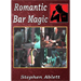 Romantic Bar Magic Vol 2 by Stephen Ablett video DOWNLOAD