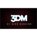 3DM by Mike Hankins video DOWNLOAD