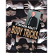 Body Tricks by Stephen Ablett video DOWNLOAD