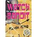 Watch Bandit - Kevin King video DOWNLOAD