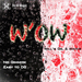 W.O.W. (Will's Oil & Water) by Will - Video DOWNLOAD